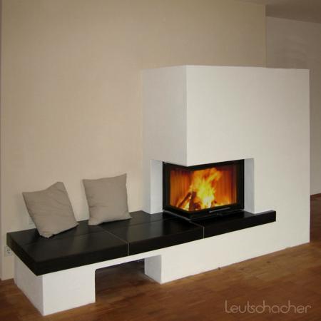heizkamin warmluftkamin kamin mit heizeinsatz. Black Bedroom Furniture Sets. Home Design Ideas